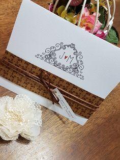 http://img.elo7.com.br/product/original/1401A16/convite-de-casamento-faixa-kraft-convite-de-casamento-barato.jpg
