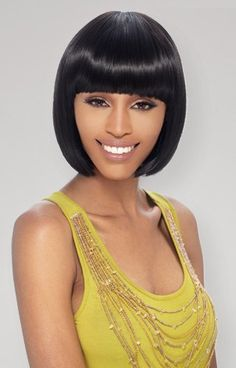 JEALOUSY - Shake-N-Go Fashion, Inc. | Front lace wigs