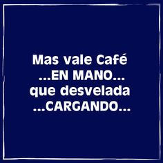 Ya es viernes XD Todo es mejor con un rico café.  #restaurantnewyorkbylapalapa #comericocomesanonosotroslopreparamos