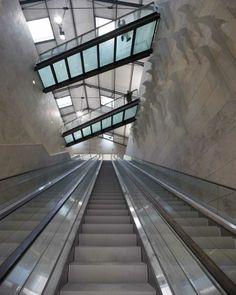 Rossio Station