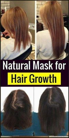 Homemade Natural Mask for Hair Growth : A long and strong hair represents not only the definition of beauty, but of a good health too. #HairDesignForWedding #WeddingHairClips Grow Long Hair, Grow Hair, Hair Design For Wedding, Hair Loss Shampoo, Healthy Hair Tips, Wedding Hair Clips, Natural Hair Styles, Long Hair Styles, Hair Loss Women