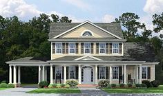 Two story photo gallery photos of two story modular - Three story modular homes ...