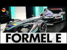Jaguar ist nach über einem Jahrzehnt wieder in den Motorsport zurückgekehrt. Und zwar direkt in die aktuell wohl modernste Rennserie - die Formel E. Ich habe mich mit Experten Entwicklern Fahrern und Fans darüber unterhalten was die Formel E auszeichnet und wo die Herausforderungen liegen. Zudem wollte ich wissen wie Jaguar die Zukunft der Elektromobilität einschätzt und wann wir mir dem ersten voll elektrischen Jaguar rechnen dürfen. Quelle: http://ift.tt/1ISU4Q3   Gerne kannst Du unsere…