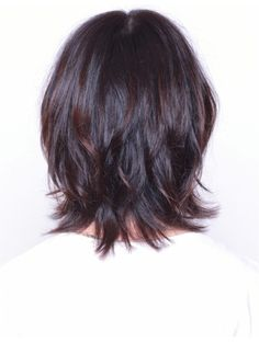ハル ヘアスタジオ(haRu hair studio) マッシュウルフ* Budget Recipes, Fast Recipes, Short Hair Cuts, Short Hair Styles, Medium Hair Styles, Shag Hairstyles, Medium Shag Haircuts, Wedding Favors, Wedding Rings