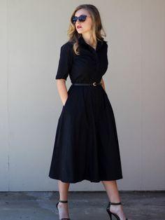#classicstyle #dresses #dressylooks