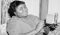 Notable Moments in Black History to Observe This Week, from Hattie McDaniel's Oscar Win to Thelonious Monk's TIME Cover Black Actresses, Black Actors, Best Jazz Musicians, Spencer Williams, Black History Month Facts, Mark Noble, Hattie Mcdaniel, African American Museum