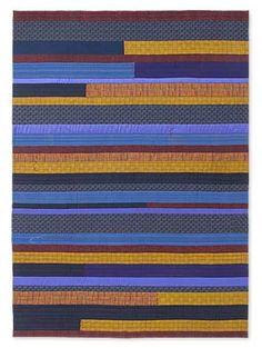 Pilbara Horizons by Vicki Passmore, Salvage catalogue, silent auction