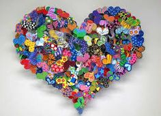 Image result for easy craft ideas for home decor