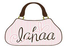Lahaa Closet located in Red Hook, St. Thomas Virgin Islands!