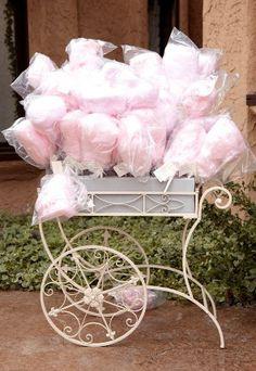 algodao doce casamento - Pesquisa do Google