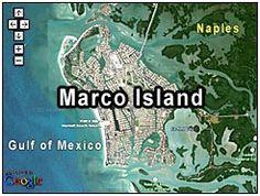 """Képtalálat a következőre: """"marco island"""""""