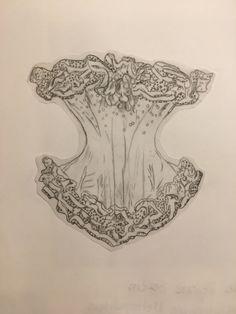 #fashion #sketches #sketching Fashion Sketches, Sketching, Art, Art Background, Fashion Sketchbook, Kunst, Performing Arts, Fashion Drawings, Sketch