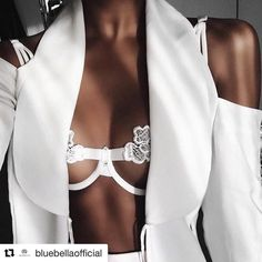 Watch and command live girls on FreeBestCams . Live Girls, White Outfits, White Fashion, Spring Fashion, Fashion Outfits, Womens Fashion, Dope Outfits, Fashion Trends, Dress Me Up