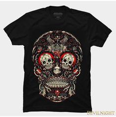 rebelsmarket_black_gothic_original_design_skull_printing_t_shirt_for_men_t_shirts_4.jpg