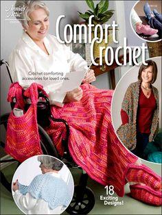 New Chevron Zig Zag Baby Blanket Afghan Wrap Crochet Knit