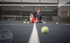 Willmar, Senior Photography, Senior Photo, Senior Picture, Sr. Picture, Sr. Photo, Sr. Photographer, 8th Street Photography, Boy, tennis