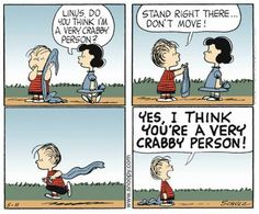Image detail for -linus-and-lucy.jpg?w=640