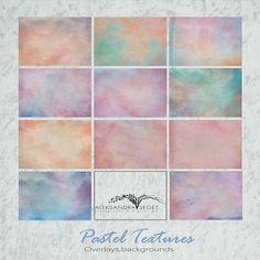 Pastel textures pastel photo textures pastel backgrounds