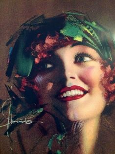 Drawing by Rolf Armstrong Rolf Armstrong, Vintage Posters, Vintage Art, Vintage Ladies, Portraits, Portrait Art, Girl Face Drawing, Drawing Faces, Drawings