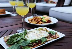 25 best brunch in dc images brunch brunch spots delicious food rh pinterest com