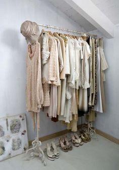 1000 images about wardrobe closet armario on pinterest. Black Bedroom Furniture Sets. Home Design Ideas