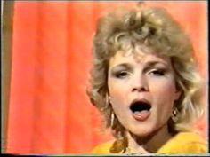 Marina Florea - Iubire, da-mi aripi sa zbor Music Songs, Nostalgia