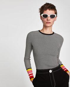 Women's New In Clothes | New Collection Online | ZARA Turkey