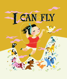 Image result for mary blair children's book