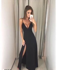 TOTHSTORE Nude Prom Dresses, Gala Dresses, Prom Party Dresses, Evening Dresses, Formal Dresses, Dream Dress, Pretty Dresses, Beautiful Outfits, Fashion Dresses