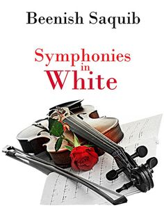 Symphonies in White