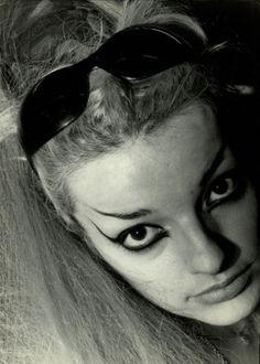 Nina Hagen, 1985, Rock in Rio - Avani Stein
