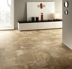 6 49 In Versaille Pattern Floor Tile Porcelain Stoneware Stone Look Ethnos Iowa