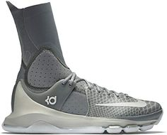 af50adbcdeb3 Beautiful Nike Men s KD 8 Elite Basketball Shoes Mens Shoes.   144.99   trendyusfashion from