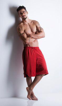 Male Model for a nice change. Sydney Australia, Gym Men, Trunks, Swimming, Change, Nice, Swimwear, Model, Fashion