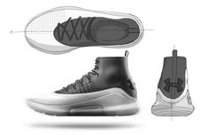 behind the design curry 4 1