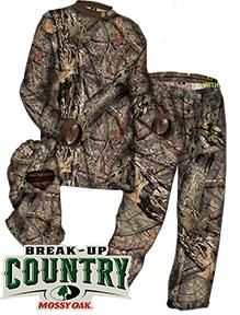 a760dbbd7614c Human Energy Concealment System Hecs Suit Mossy Oak Country Small - for  friends icon