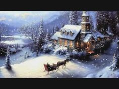 Johnny Mathis ~ Christmas Album - YouTube Christmas Albums, Christmas Music, Blue Christmas, Traditional Christmas Carols, Popular Christmas Songs, What Child Is This, Johnny Mathis, Web Design, Concord Music