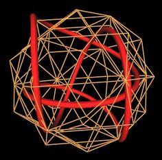 U201cPolyhedron Habitableu201d By Manuel Villa   Environments   Pinterest   Asphalt  Roof
