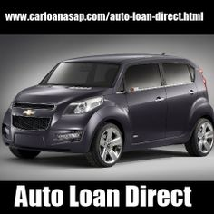 used car loan rates ford