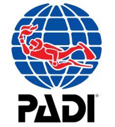 Instructional Designer position at Rancho Santa Margarita, CA     PADI, the global leader in Scuba Diving Education, is seeking an experienced and dynamic INSTRUCTIONAL DESIGNER to join the team…