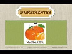 Remedio casero natural para el colesterol alto, High cholesterol, Home remedies for high cholesterol