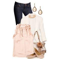 """Teacher, Teacher 157"" by qtpiekelso on Polyvore"