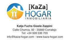 Ofertas inmobiliaria KAZA HOGAR,Apartamento en complejo Oasis Papagayo. La propiedad consta de 1 dormitorio, 1 baño, salon, cocina, terraza y azotea.