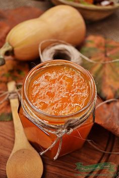 Dulceata de Dovleac Jam Recipes, Canning Recipes, Vegetarian Recipes, Healthy Recipes, Artisan Food, Romanian Food, Desert Recipes, I Foods, Food To Make