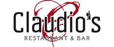 Claudio's Restaurant & Bar in Hamburg
