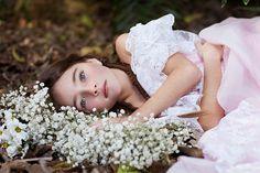 alba soler photography -