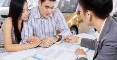 Inilah Untung Rugi Take Over Kredit Mobil