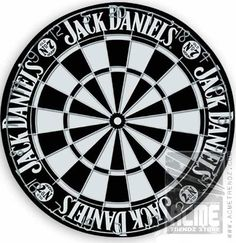 Jack Daniel's: Diana