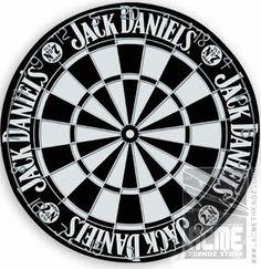 Jack Daniel's: