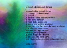 poesie di alda merini -